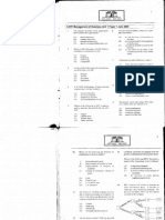 2009unitcapemanagementofbusinesspaper1-pastpaper-140114223600-phpapp01.pdf