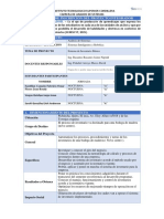 proyecto inventario 1.docx