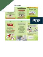 260517932-Leaflet-Tanda-Bahaya-Nifas-Yusmen-dan-Yanto-Seran.docx