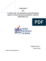 shikha internship report.pdf
