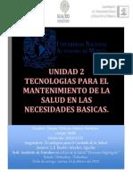 U2_Solorio.doc.docx