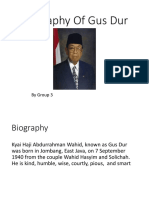 Biography Gus Dur.pptx