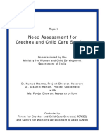 DayCare-Need Assessment of Creches - Final Report.pdf