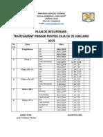 PLAN DE RECUPERARE 25 IANUARIE (1).docx