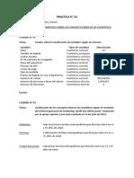 PRACTICA N 01 DE ESTADISTICA.docx