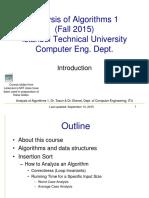 1 Intro_Ch1_2.pdf