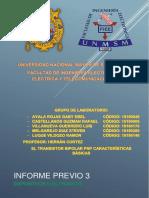 INFORME FINAL 1 INSTRUMENTOS DE MEDIDA - copia.docx