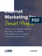 _Internet-Marketing-for-Smart-People.pdf