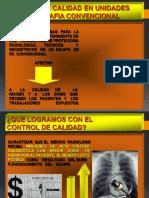 Presentación2.pptx contol calidad.pdf