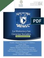 ai_unidad1_mayrasolorio.doc.docx