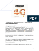 La Reconceptualización del T S en Paraguay-3.pdf