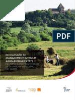Recomandari-de-management-integrat-Angofa-web.compressed.pdf