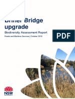 briner-bridge-ref-biodiversity-assessment-report.pdf