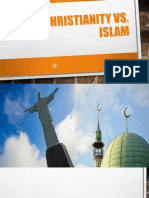 Christianity vs Islam.pptx