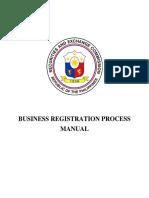 Process Documentation.docx