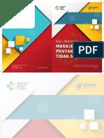 Buku_Pedoman_Manajemen_PTM.pdf
