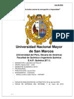 Informe N3 de Física 3.docx