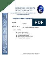 CONTROL PROPORCIONAL CONTRIL1.docx