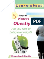5_Steps_to_Manage_Obesity.pdf