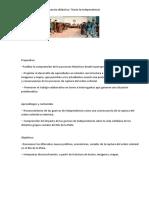 Secuencia didáctica independencia.docx
