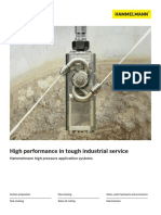 high-pressure-application-systems.pdf