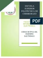 codigo-de-etica-del-ingeniero-electronico.docx