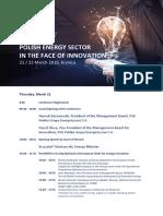 Conference_agenda.pdf