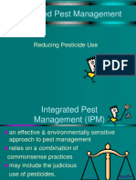 ppp-IPM_overview.ppt