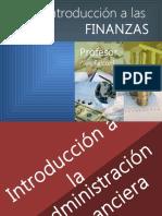 doc_1463837300_INTRODUCCION A LAS FINANZAS.pptx