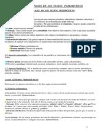 04a. CARACTERÍSTICAS Y GÉNEROS DE LOS  TEXTOS  PERIODÍSTICOS (2º ESO).doc