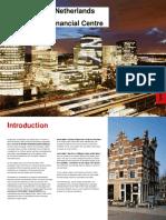 Amsterdam Financial Centre brochureonline2 (1).docx