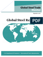 Steel global-monitor-report-2017