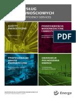 Folder - Pakiet uslug efektywnościowych_LITE.pdf