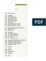 Schedule of Cost of Goods Manufactured V13.xlsx