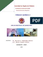 GUIA PRACTICA FARMACO QUÍMICA I.pdf