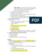 RESUMEN FINAL DE LOGISTICA SUBSA!.docx