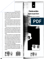 TX1-Pablo Glz- Casanova -Ciencias Sociales.pdf