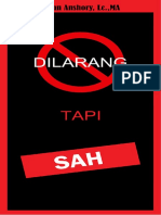 Dilarang Tapi Sah.pdf