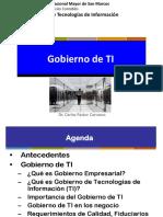 02-GobiernodeTI