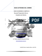 CUADERNO T  ESEM 2019 (2).docx