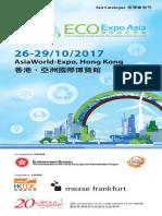 Eco_2017-FC_online_version (1).pdf