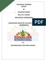 Vdocuments.site Sonalika Training Report 55844bbf6e2a7