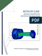 NOTAS DE CLASE P53 RESISTENCIA II - MECANICA.pdf
