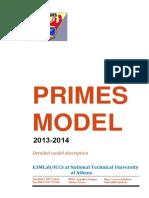primes_model_2013-2014_en.pdf