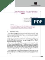 investigacion-preliminar-fiscal-tipicidad-penal.pdf