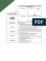 1. CARA MEMBERIKAN INFORMED CONSENT PASIEN DAN KELUARGA.docx