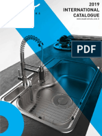 catalogue final_kitchen sinks-min.pdf