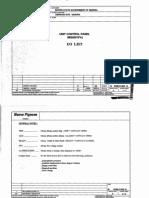 IO Alarm list.pdf