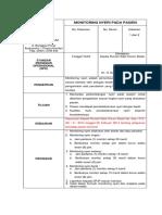 4. MONITORING NYERI PADA PASIEN.docx