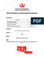 FINAL DE ACEROS (1).docx